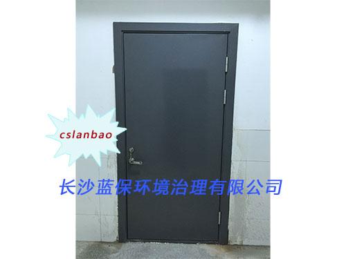 外平开ManBetx客户端门-(2)